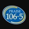 KWPZ 106.5 FM