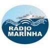 Rádio Marinha 100.1 FM