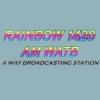 Radio WATB 1420 AM