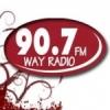 Radio WAYR 90.7 FM
