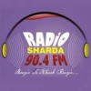 Radio Sharda 90.4 FM