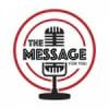 Radio WCCV 91.7 FM