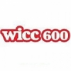 Radio WICC 600 AM