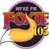 Radio WFXE 104.9 FM