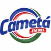 Rádio Cametá 99.1 FM