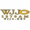 WJJC 1270 AM