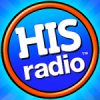 Radio WLFS 91.9 FM