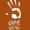 Radio Noongar 100.9 FM