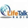 Radio WLOJ 102.9 FM