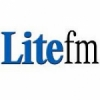 Radio WLTC 103.7 FM