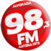 Rádio Antena 98.3 FM