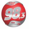 Rádio Antena Hits 98.3 FM