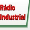 Rádio Industrial 1070 AM