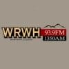 Radio WRWH 1350 AM