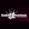 Rádio Retro Mix