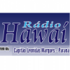 Radio Hawai 1590 AM