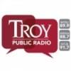 Radio WTJB 91.7 FM