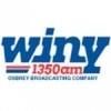 WINY 1350 AM Winy