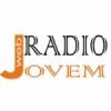 Web Rádio Jovem
