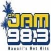Radio KJMD 98.3 FM