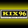 Radio KKEX 96.7 FM
