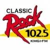 KMGI 102.5 FM