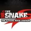 Radio KSNQ 98.3 FM