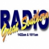 Radio Great Southern 1422 AM
