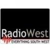 Radio West Bunbury 963 AM