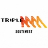Radio Triple M Southwest 963