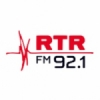 Radio RTR 92.1 FM