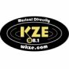 Radio WKZE 98.1 FM
