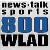 Radio WLAD 800 AM
