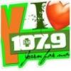Radio Y 107.9 FM