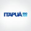 Rádio Itapuã 890 AM