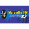Rádio Maravilha 87.9 FM