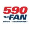 Radio KFNS 590 AM