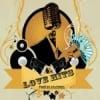 Web Rádio Love Hits