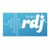 Des Jeunes 96.6 FM