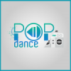 Rádio Pop Dance