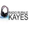 Radio Rurale de Kayes 89.1 FM