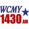 Radio WCMY 1430 AM