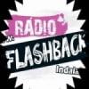 Rádio Flash Back Indaial
