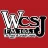 Radio WCSJ 103.1 FM