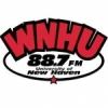 WNHU 88.7 FM