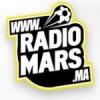 Radio Mars 92.1 FM
