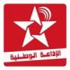 Radio Idaa Al Watania 91.0 FM