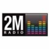 Radio 2M 93.1 FM
