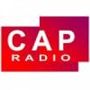 Cap Radio 90.7 FM