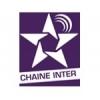 Radio Chaine Inter 87.9 FM